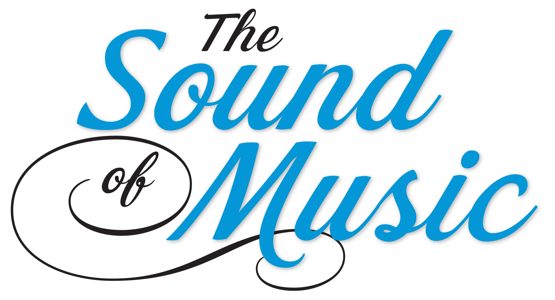 The Sound Of Music Inspiration Stage Student